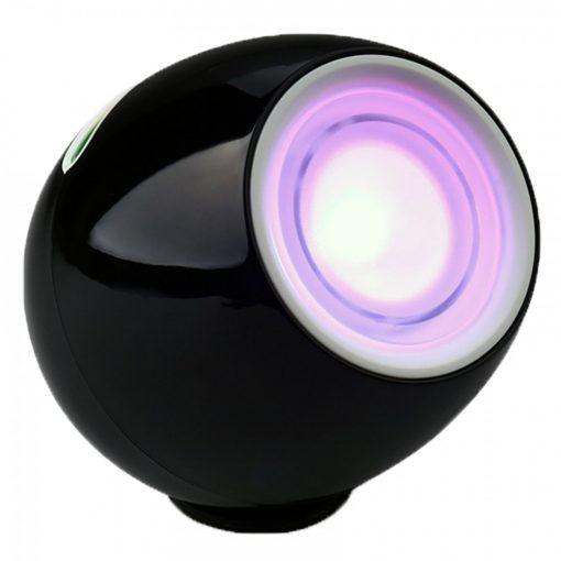 Lampa pentru Starea de Spirit 1