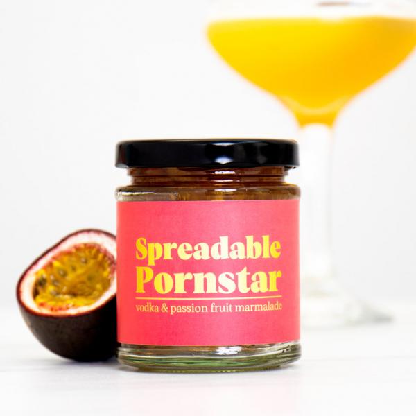 Marmelada Pornstar Martini 4