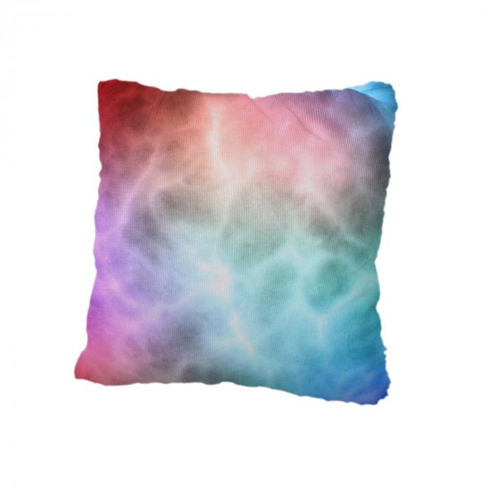 Perna Moonlight Cushion cu telecomanda 4