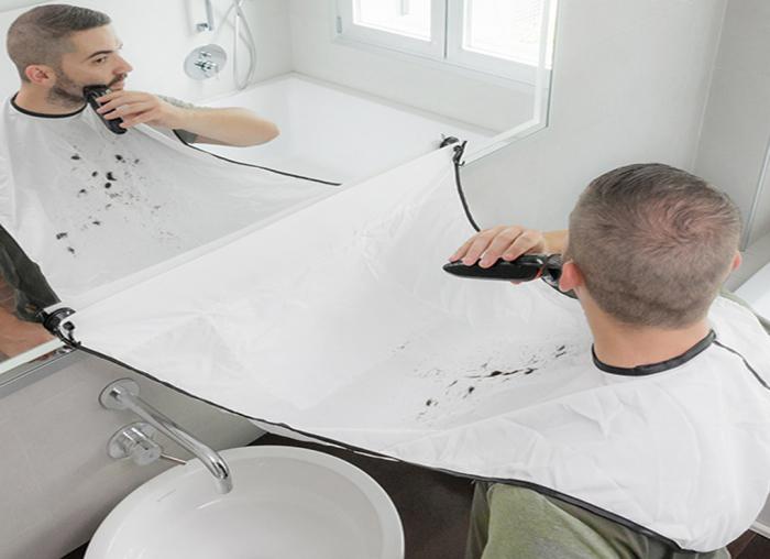 Sort pentru barbierit 1