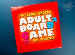 Boardgame pentru prieteni adulti9