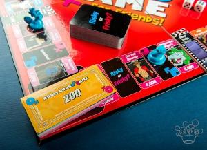 Boardgame pentru prieteni adulti1