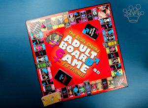 Boardgame pentru prieteni adulti4