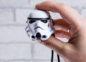 Boxa Bluetooth Stormtrooper