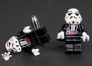 Butoni Storm Troopers Lego3