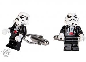 Butoni Storm Troopers Lego0