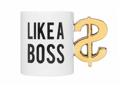 Cana Like a Boss1