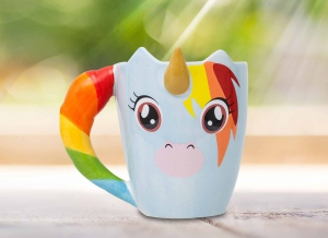 Cana Magica Unicorn0