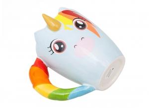 Cana Magica Unicorn2