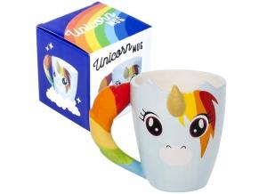 Cana Magica Unicorn5