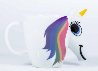Cana Termica Unicorn15