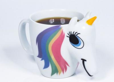 Cana Termica Unicorn12