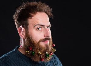 Globuri pentru impodobit barba3