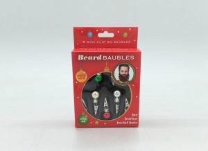 Globuri pentru impodobit barba4