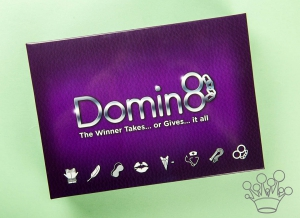 Joc erotic Domin85