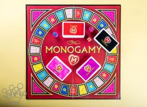 Joc erotic Monogamy10