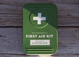 Kit Primul Ajutor Wilderness3