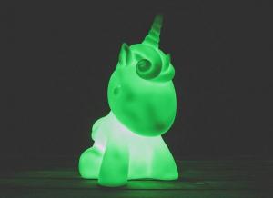 Lampa Gigant Unicorn9