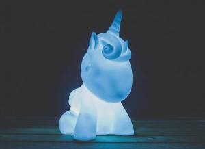 Lampa Gigant Unicorn10