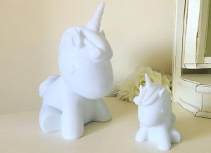 Lampa Gigant Unicorn1