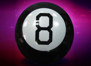 Magic 8 Ball Mingea adevarului5