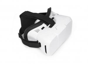 Ochelari virtuali Immerse Plus1