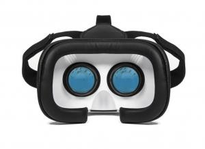 Ochelari virtuali Immerse Plus0