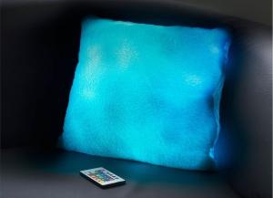 Perna Moonlight Cushion cu telecomanda3