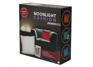 Perna Moonlight Cushion cu telecomanda7