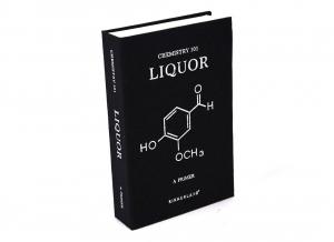 Plosca alcool Carte3
