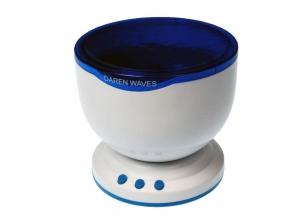 Speaker Ocean Projector9