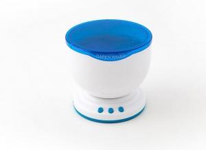 Speaker Ocean Projector5
