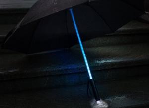 Umbrela cu LED2