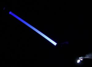 Umbrela cu LED4