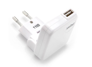 Adaptor priza Veho pentru dispozitive cu incarcare USB