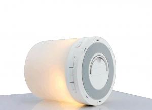 Boxa Bluetooth Multicolora2