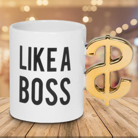 Cana Like a Boss2