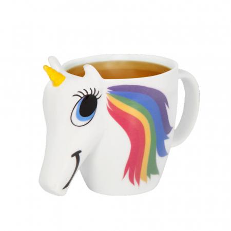 Cana Termica Unicorn8