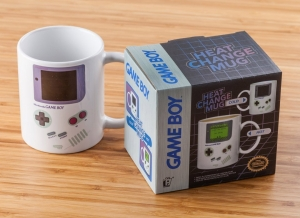 Cana termosensibila Game Boy7