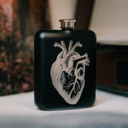 Cardio Plosca terapeutica1