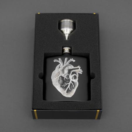 Cardio Plosca terapeutica4