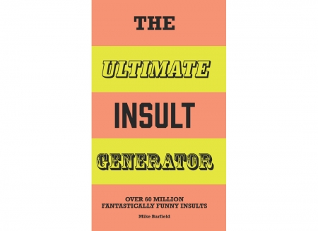 Carte cu insulte3