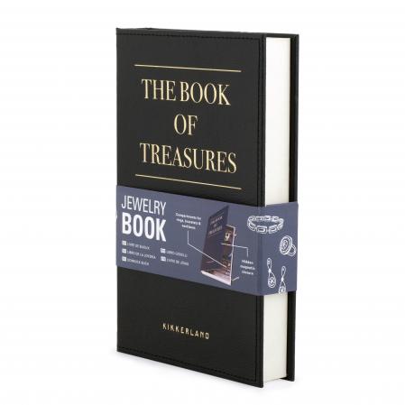 Cartea comorilor2