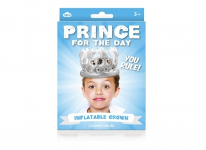 Coroana Printului1