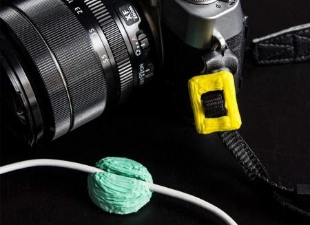 Creion 3D 3Doodler Create+ Essential Set3