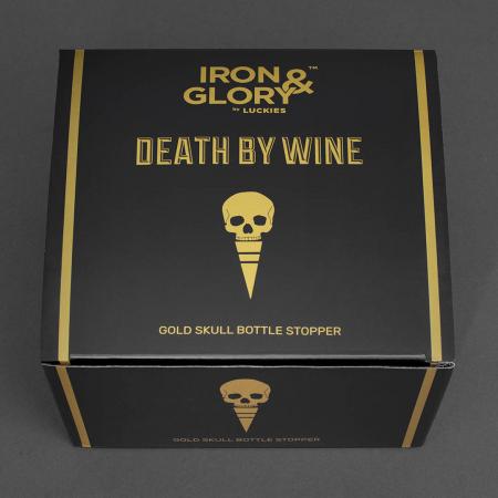 Dop Mort dupa vin3