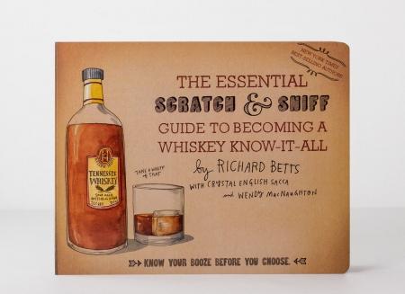 Ghid pentru whiskey4