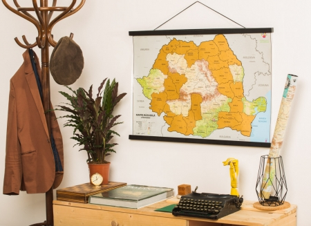 Harta Razuibila a Romaniei3
