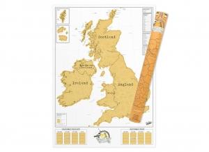 Harta razuibila Europa Mea2