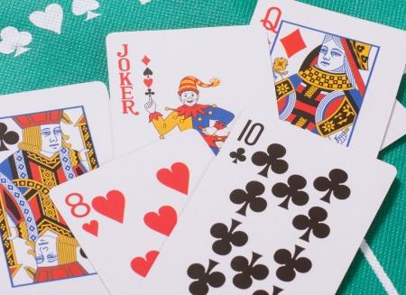 Joc de poker pentru birou5